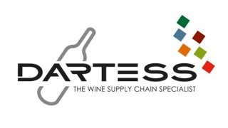 Groupe Dartess - The Wine Supply Chain Specialist